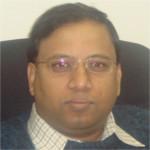 Sanjay Kumar Madria