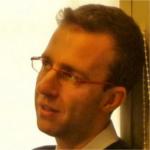 Daniele Miorandi
